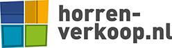 Horren-Verkoop.nl